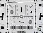 Click to see SX210IShRESM.jpg
