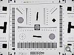 Click to see SX210IShREST.jpg