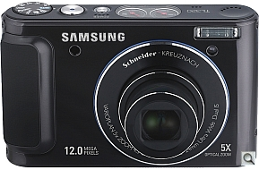 image of Samsung TL320