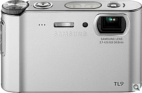 image of Samsung TL9