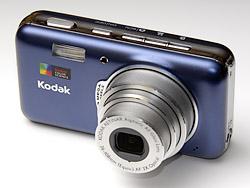 kodak v1003 review rh imaging resource com Kodak EasyShare User Manual Kodak EasyShare Extended User Guide