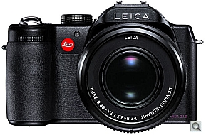 image of Leica V-LUX 1