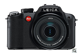 image of Leica V-LUX 2