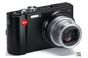 image of Leica V-LUX 20