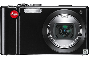 image of Leica V-LUX 30