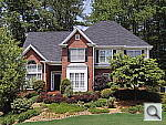 Click to see W220hHOUSE.JPG
