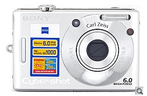 sony dsc w30 review rh imaging resource com Sony Cyber-shot Manuals Owner Sony Camera Instruction Manual