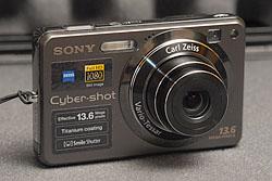sony dsc w300 review rh imaging resource com sony cyber-shot dsc-wx300 user manual Sony DSC HX300