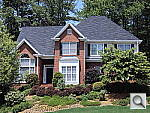 Click to see W310hHOUSE.JPG