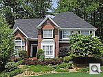 Click to see W350hHOUSE.JPG