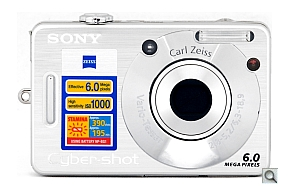 sony dsc w50 review rh imaging resource com sony cyber shot dsc w50 user manual sony cyber shot dsc-wx50 manual download