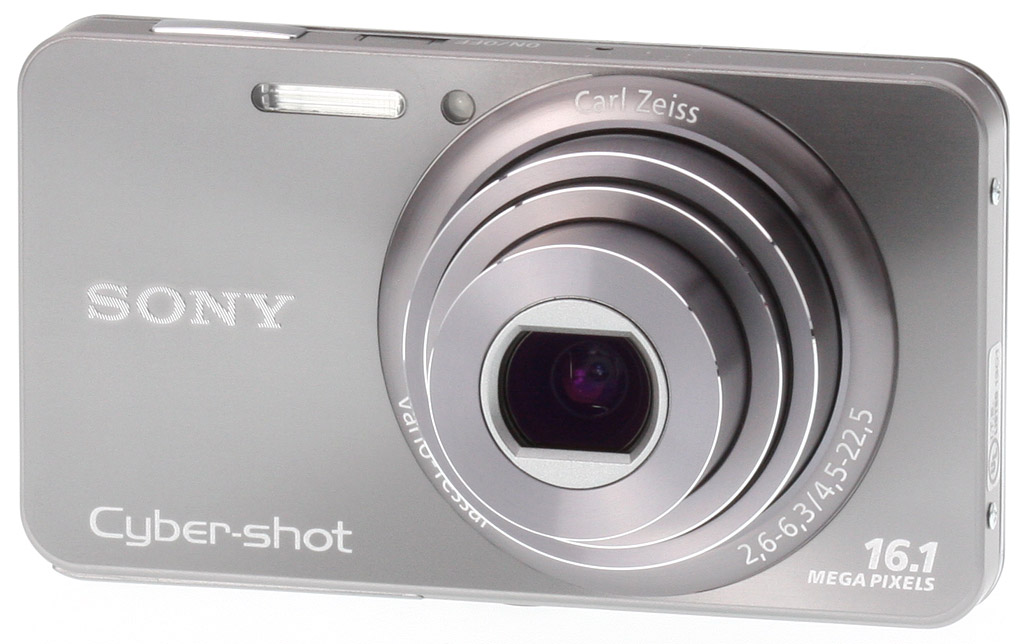 sony dsc w570 review rh imaging resource com Sony Cyber-shot DSC-P92 Sony Cyber-shot DSC-T900