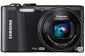 image of Samsung WB750