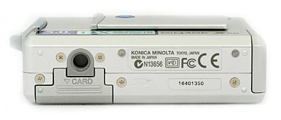 KONICA MINOLTA X50 WINDOWS 7 X64 TREIBER