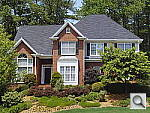 Click to see ZS5hHOUSE.JPG
