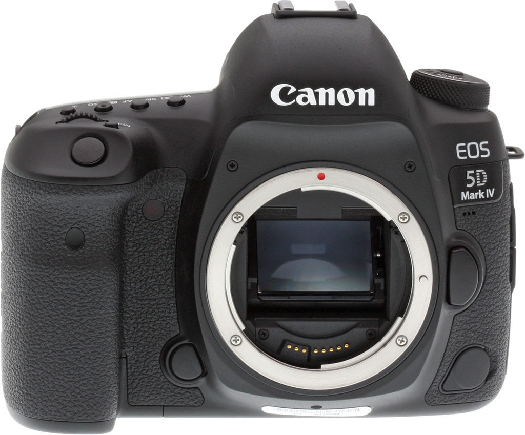 canon 5d mark iv review tech info. Black Bedroom Furniture Sets. Home Design Ideas