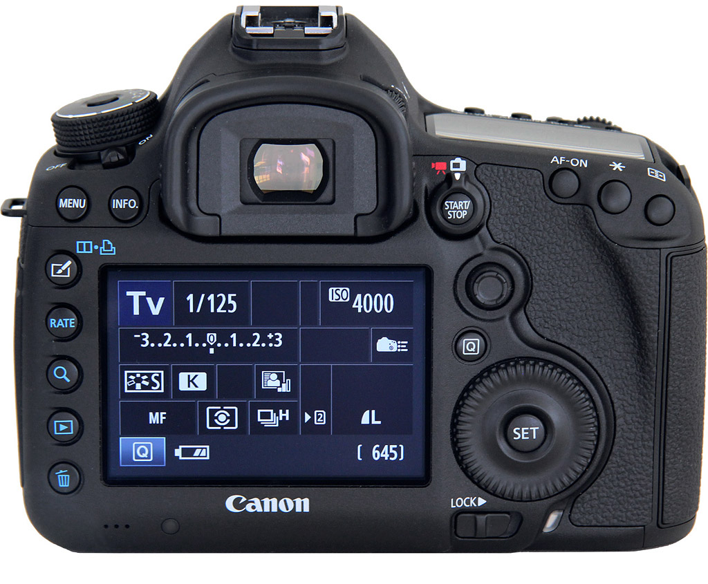 CANON 5D MARK III CR2 DRIVER FOR WINDOWS 8