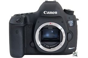 6f4ee32efa40 Canon 5D Mark III Review