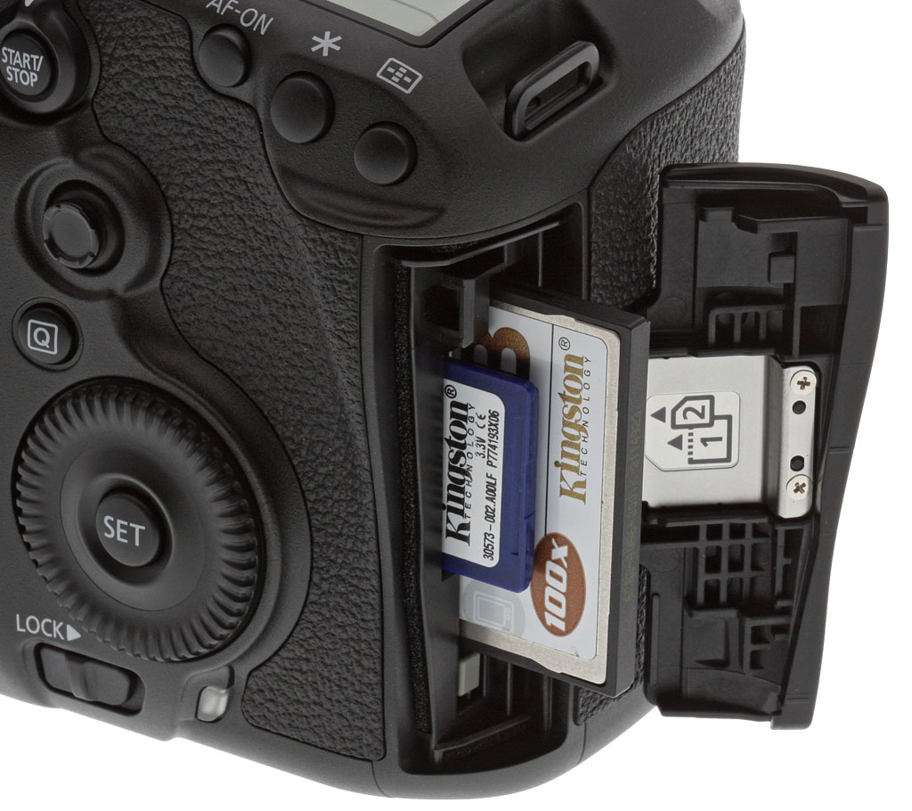 Canon 700d memory card slot open source blackjack simulator
