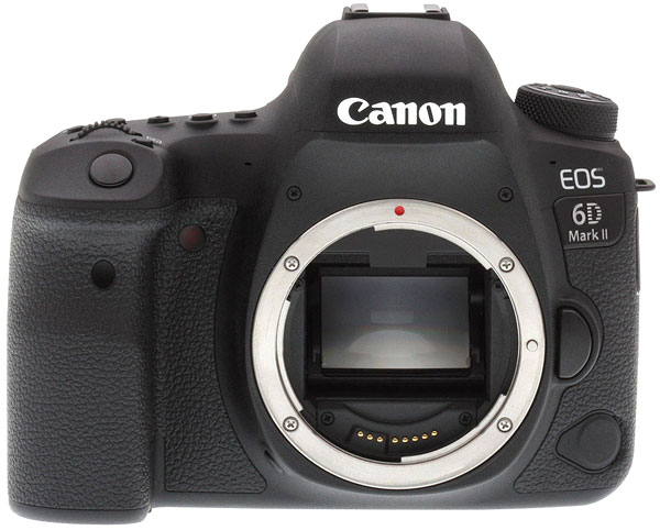 http://www.imaging-resource.com/PRODS/canon-6d-mark-ii/Z-canon-6d2-front-600.jpg