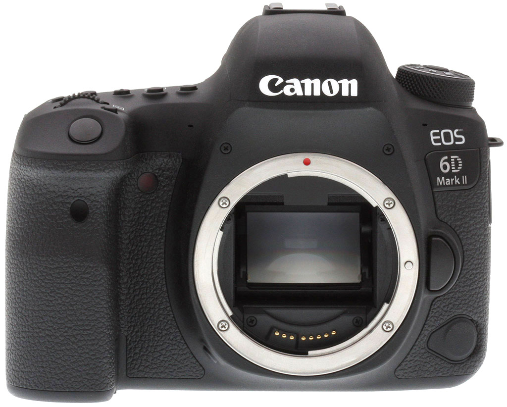 canon 6d mark ii review. Black Bedroom Furniture Sets. Home Design Ideas