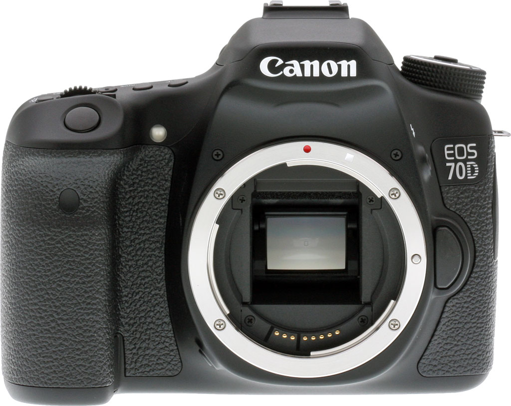 Canon 70d review malvernweather Gallery