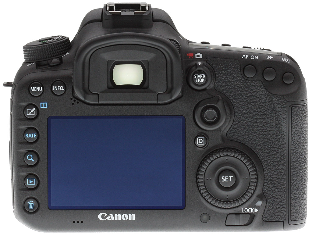 Canon 7D Mark II Review - Field Test Part II
