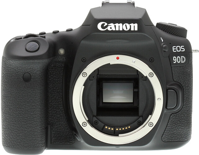 Canon 90d Review Gallery