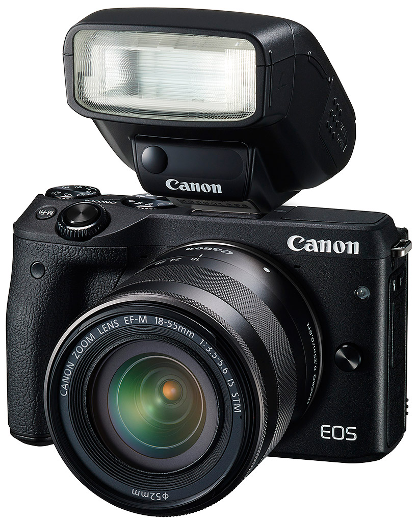 canon eos m3 review first shots. Black Bedroom Furniture Sets. Home Design Ideas