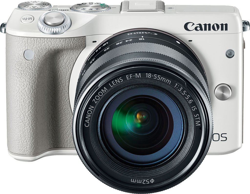 canon eos m3 review now shooting. Black Bedroom Furniture Sets. Home Design Ideas