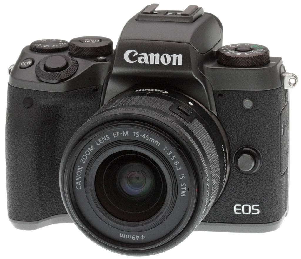 canon eos m5 review. Black Bedroom Furniture Sets. Home Design Ideas