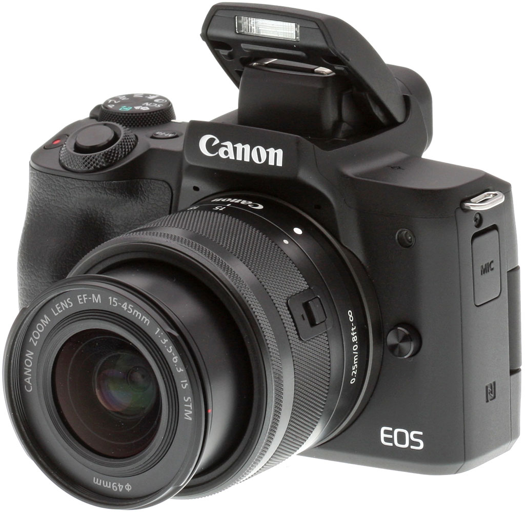 canon m50 review canon releases their first 4k mirrorless rh imaging resource com canon eos 1300d user manual pdf canon eos 80d user manual