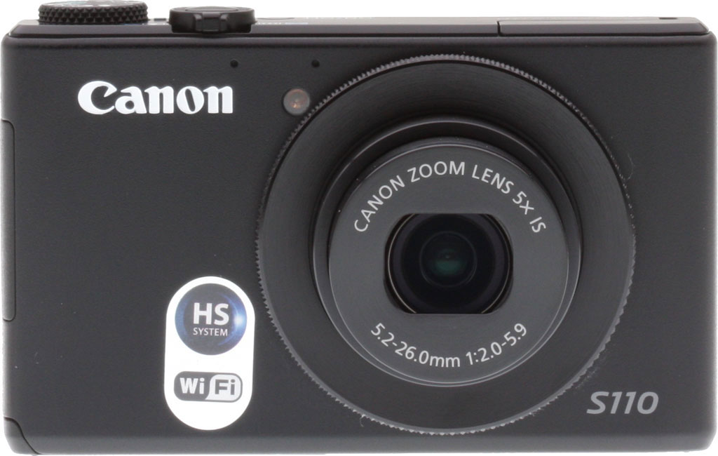 Canon PowerShot SD430 DIGITAL ELPH WIRELESS Software  Wireless Manual