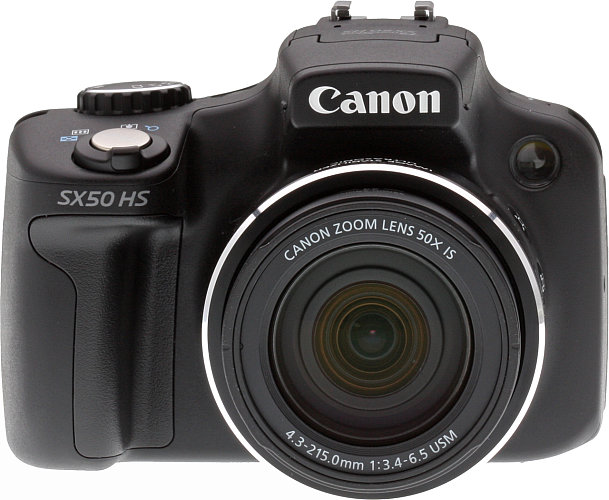 canon sx50 review specifications. Black Bedroom Furniture Sets. Home Design Ideas