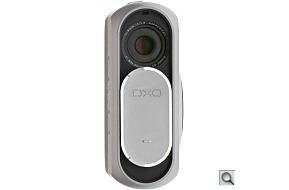 image of DxO ONE