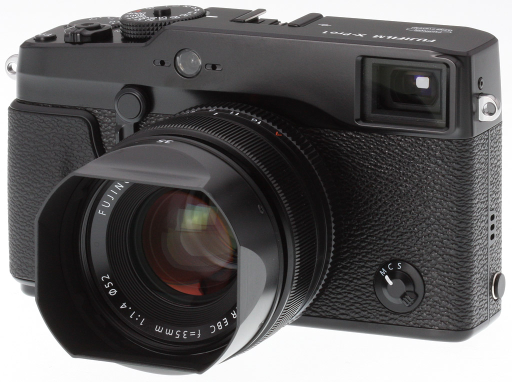 Fujifilm X Pro 1 : fujifilm x pro1 review ~ Watch28wear.com Haus und Dekorationen