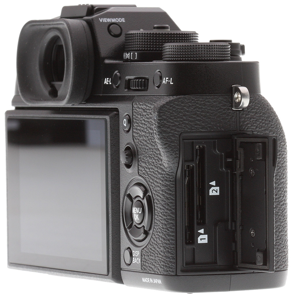 Fuji xt2 card slots carbon poker sportsbook review