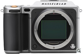 image of Hasselblad X1D-50c
