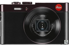 image of Leica C (Typ 112)