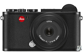 image of Leica CL