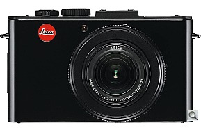 image of Leica D-LUX 6