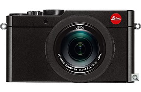 image of Leica D-LUX (Typ 109)