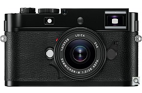 image of Leica M-D (Typ 262)
