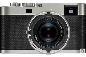 image of Leica M Edition 60