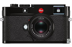 image of Leica M (Typ 262)