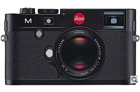 image of Leica M (Typ 240)