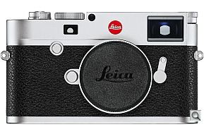 image of Leica M10 (Typ 3656)