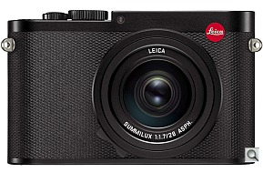 image of Leica Q (Typ 116)