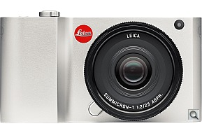 image of Leica T (Typ 701)