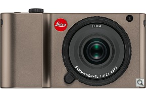 image of Leica TL